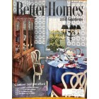 Better Homes and Gardens, August 1959