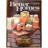 Better Homes and Gardens, August 1977