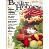Better Homes and Gardens, August 1978
