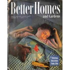 Better Homes and Gardens, December 1946