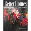 Better Homes and Gardens, December 1947