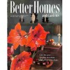 Better Homes and Gardens, December 1952
