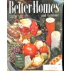 Better Homes and Gardens, December 1953