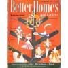 Better Homes and Gardens, December 1955