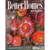 Better Homes and Gardens, December 1956