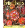 Cover Print of Better Homes and Gardens, December 1956