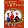 Better Homes and Gardens, December 1963