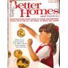 Better Homes and Gardens, December 1964