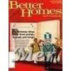 Better Homes and Gardens, December 1969