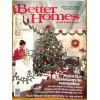 Better Homes and Gardens, December 1977