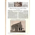 Better Homes and Gardens, February 1925