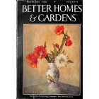 Better Homes and Gardens, February 1931