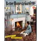 Better Homes and Gardens, February 1941