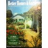 Better Homes and Gardens, February 1942