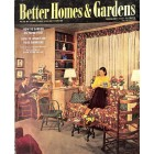 Better Homes and Gardens, February 1944