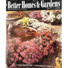 Better Homes and Gardens, February 1945