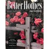 Better Homes and Gardens, February 1946