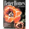 Better Homes and Gardens, February 1947