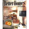 Better Homes and Gardens, February 1954
