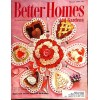 Cover Print of Better Homes and Gardens, February 1959
