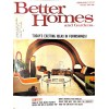 Cover Print of Better Homes and Gardens, February 1970