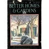 Better Homes and Gardens, January 1930