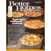 Better Homes and Gardens, January 1976
