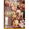 Better Homes and Gardens, January 1980