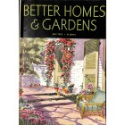 Better Homes and Gardens, July 1935
