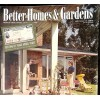 Better Homes and Gardens, July 1944