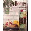 Better Homes and Gardens, July 1947