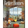 Better Homes and Gardens, July 1954