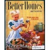 Better Homes and Gardens, July 1955