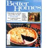 Cover Print of Better Homes and Gardens, July 1969