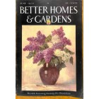 Better Homes and Gardens, June 1930