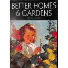 Better Homes and Gardens, June 1934
