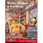 Better Homes and Gardens, June 1941