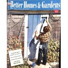 Better Homes and Gardens, June 1942