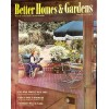 Better Homes and Gardens, June 1943