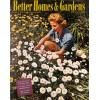 Better Homes and Gardens, June 1944