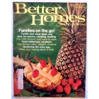 Better Homes and Gardens, June 1969