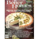 Better Homes and Gardens, June 1980