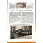 Better Homes and Gardens, March 1925