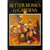 Better Homes and Gardens, March 1930