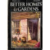 Better Homes and Gardens, March 1931