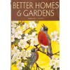 Better Homes and Gardens, March 1935