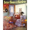 Cover Print of Better Homes and Gardens, March 1942