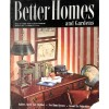 Better Homes and Gardens, March 1946