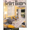 Better Homes and Gardens, March 1956