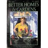 Better Homes and Gardens, May 1932